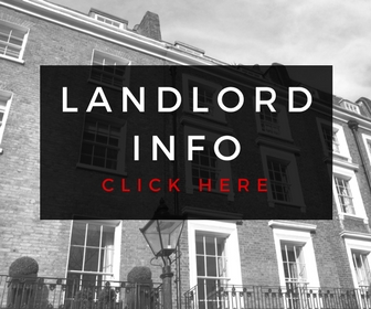 Landlords Info
